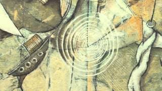 Cuadros: Alberto Thorman 3
