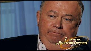 Караулов: Березовский сам ушел из жизни. Виноваты кокаин и внезапно пришедшая импотенция