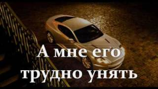 ЗНАЮ Авраам Руссо текст I Know By Avraam Russo With LYRICS