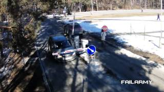 Ultimate Fails Compilation 2013    Best Fails of the Year