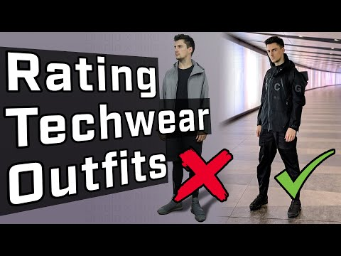 rating-my-worst-(and-best)-techwear-outfits