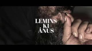 LEMINSKIÂNUS