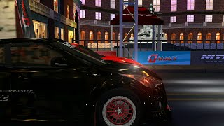 racing rivals hyundai btr veloster turbo new limited showroom car
