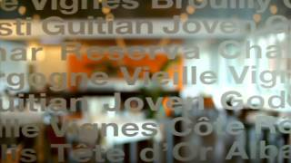Lago Restaurant  Film MP3