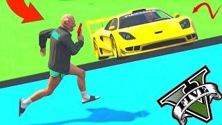 GTA 5 ONLINE 🐷 LTS 🐷N*87🐷 PARKOUR VS TYRUS  !!! 🐷 GTA 5 ITA 🐷 DAJE !!!!!!!