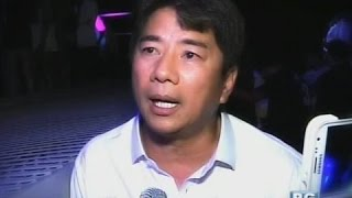 Startalk: Is Willie Revillame making a TV comeback soon?