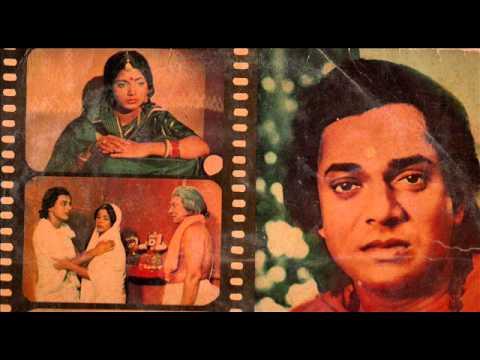 Anuradha Paudwal sings...''Taariba Shakati Achhi Boli....'' in Odia Movie ''Bhakta Salabega''(1982)