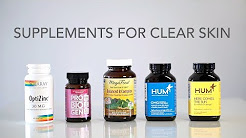hqdefault - Vitamin Supplements For Acne