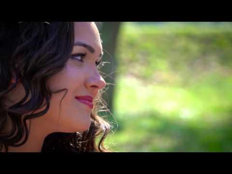 Bianca Grijac - Dragostea nu te intreaba