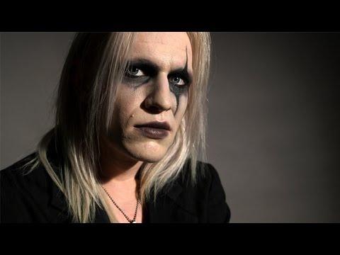 Who is Morgue: Inside Freakshow