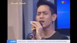 Video Khai Bahar - Bayang Live di MHI download MP3, 3GP, MP4, WEBM, AVI, FLV Januari 2018