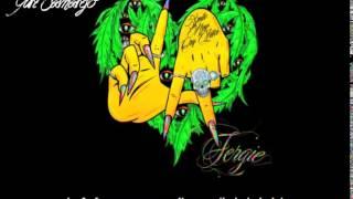 Fergie - L.A.LOVE (la la) ( Tradução )