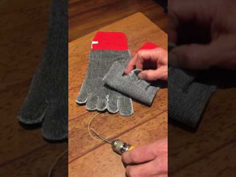 how-to-modify-toe-socks-or-shoes-for-webbed-toes