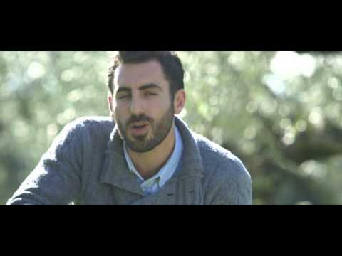 ReaL Greek Artisan - Kalamata PDO Olives