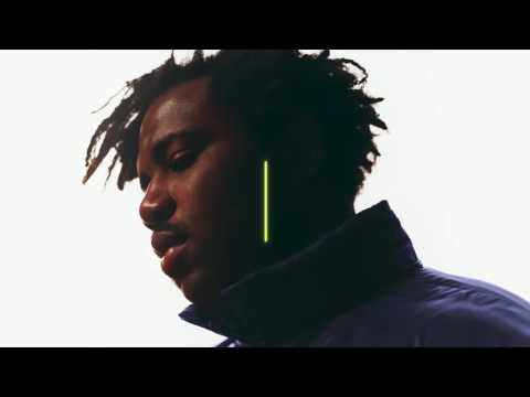 Sampha - Timmy's Prayer (Official Audio)