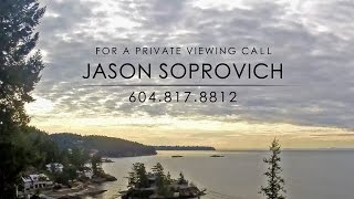 5935 Marine Drive, West Vancouver | Jason Soprovich - 360hometours.ca