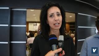 """Crisi di Governo, Sabrina Bocchino: """"Piena fiducia in Salvini, c'è voglia di andare a votare"""""""