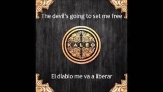 Kaleo Broken Bones Subtitulada Español