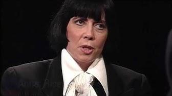 Anne Rice interview (1993)