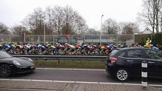 Video Ronde van Zuid- Holland 2017 - Zoeterwoude download MP3, 3GP, MP4, WEBM, AVI, FLV September 2017
