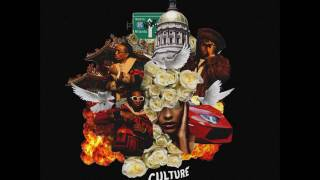 Migos - T-Shirt [Official Audio]