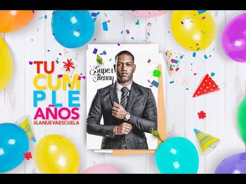 La Nueva Escuela - Tu Cumpleaños (MP3 ORIGINAL)