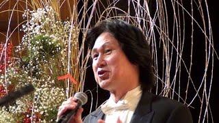2016年1月17日 海老名文化会館大ホール出演:バリトン:崔宗宝ソプラノ...