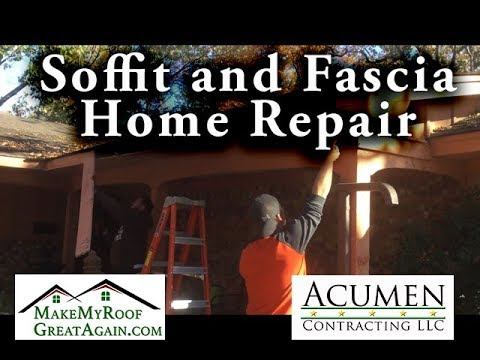 soffit-and-fascia-home-repair-in-little-rock