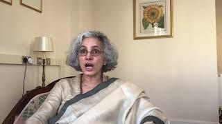 :LIVE TELECAST OF KILLING OF SUSHANT SINGH RAJPUT: SMITA PARIKH AISHA KHAN AND GANG  DR M . PADMA