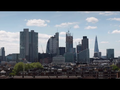 Standard Chartered API Banking