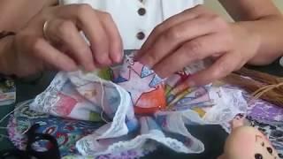 Repeat youtube video primer programa muñecas en trapo del taller de mimin (parte1)