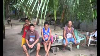 CAMIGUIN 2012 Part 4
