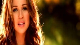 Joy Enriquez How Can I Not Love You Free MP3 Song Download 320 Kbps