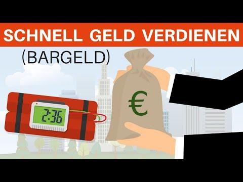 geld nebenbei verdienen berlin wsj investiert in krypto handel mit binären optionen und forex