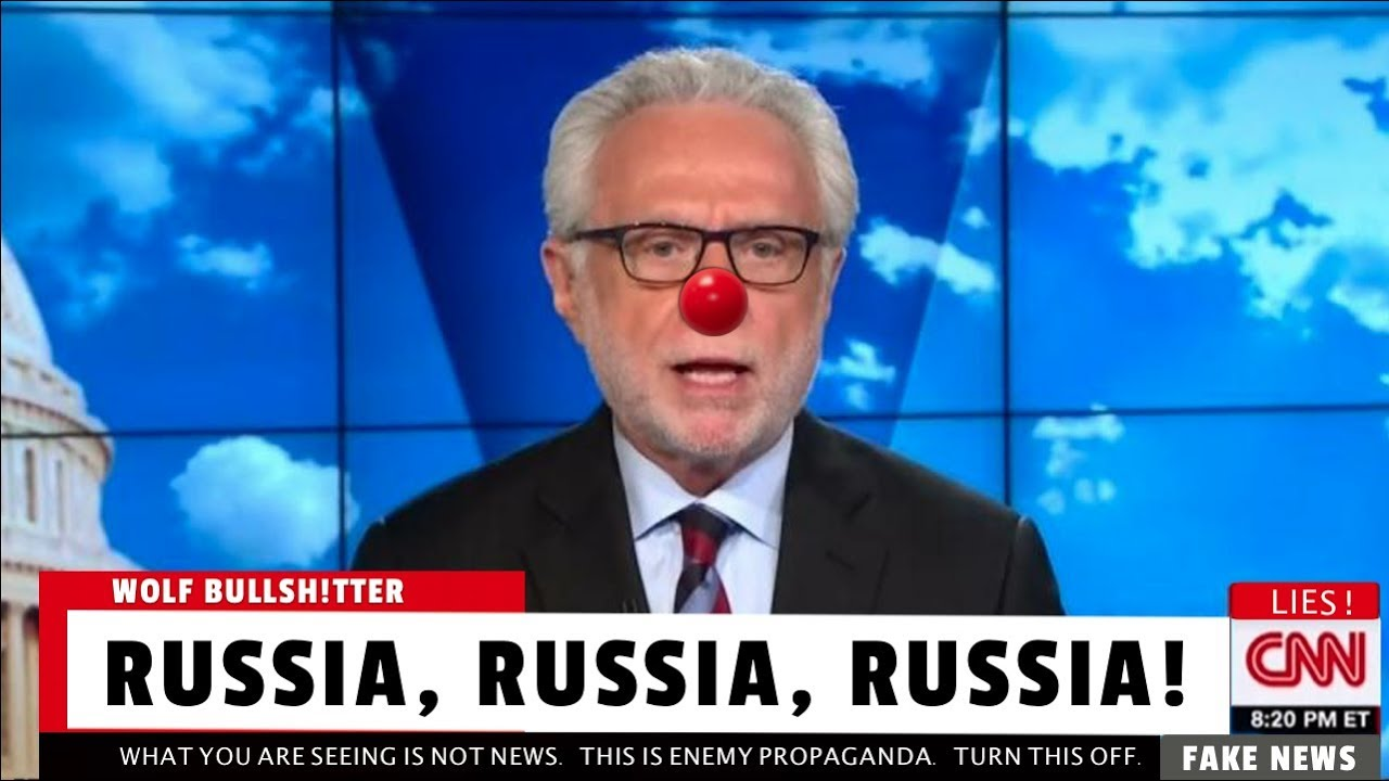 cnn-finally-discovers-proof-of-russia-connection