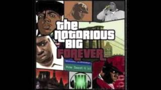 Nicholas Craven - I Wanna Go To Hell (Feat. The Notorious B.I.G.)