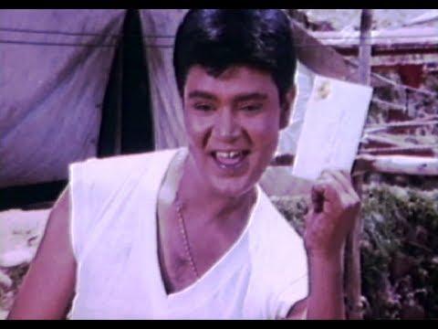 Ghar Bati Chitthi Aegyayee | Garhwali Super Hit Song Chakrachaal Movie