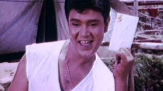 Ghar Bati Chitthi Aegyayee   Garhwali Super Hit Song Chakrachaal Movie