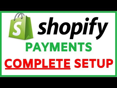 shopify-payments-setup-|-super-simple-tutorial-(step-by-step)