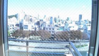 徳島県の賃貸 東船場町 1LDK 「セルリアン・リヴ」  E2_type