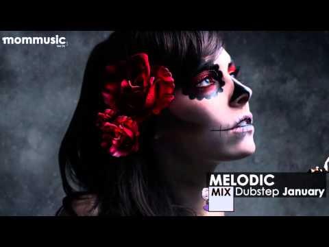Best Melodic Dubstep Mix 2014/2015*DJ JMB
