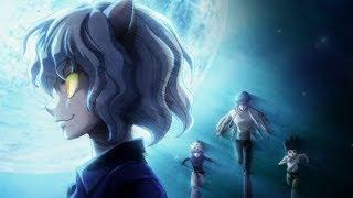 Hunter x Hunter (2011) Аниме Обзор - Сенен (не) для всех(, 2014-06-21T15:44:11.000Z)