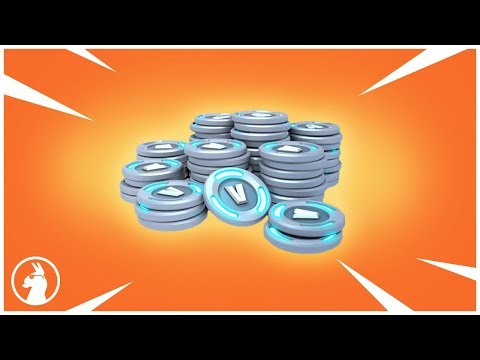 FORTNITE BECOMES PAY TO PLAY?