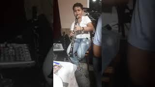 Боря Адамян  просто чудеса на кларнете 💣 💥  Новинка 2019