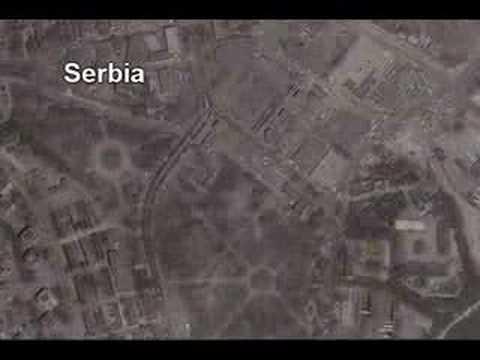 Bor - Serbia