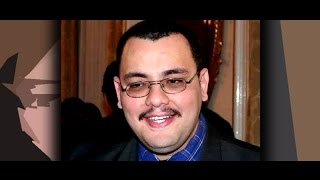 وفاة الصحفي المسجون محمد تامالت يطرح تساؤلات في الجزائر؟