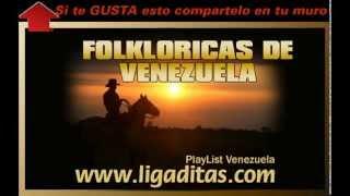 A ORILLAS DE LA REPRESA ~ JESUS MORENO | VENEZUELA