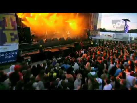 Hillsong United - Look To You HD - (5 de 13 - Subt. Español) - DVD Big Church Day Out mp3