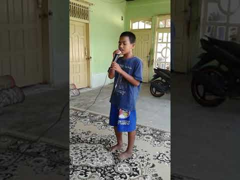 Lagu Minang:Kawin Sadarah, @Bintang Ega putra