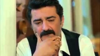 "Poyraz Karayel 29.bölüm Sefer ""ah Yalan Dünya"""
